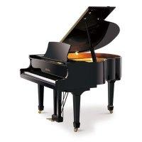 Профессиональные рояли Pearl River