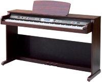 Электронные пианино