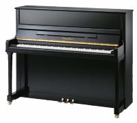Фортепиано Pearl River