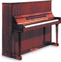 Акустические пианино S.Ritter