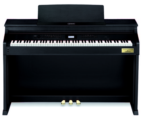 Пианино Casio AP